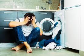 wasmachine reparatie hoofddorp